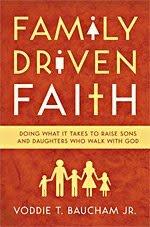 [family_driven_faith.jpg]