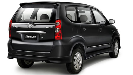 Avanza Rims Ads | Gumtree Classifieds South Africa