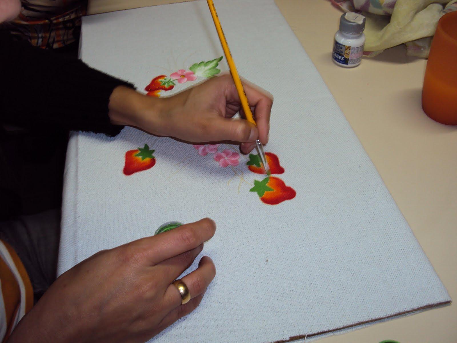 Dois Aparadores Vira Mesa De Jantar ~ Educaç u00e3o de Jovens e Adultos Projeto Artesanato na Escola