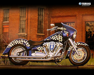 2001+Yamaha+Motor+-+2001+Road+Star+Motorcycles.jpg