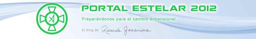 Portal Estelar 2012