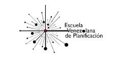 Escuela Venezolana de Planificación