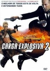 Baixe imagem de Carga Explosiva 2 (Dublado) sem Torrent
