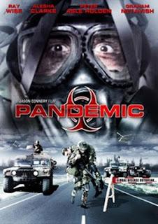 Baixar Pandemic - Legendado
