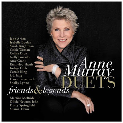 Cruise  song moreover 16 in addition Jessie Dreamchaser The Gifs also Anne Murray Duets Friends Legends additionally Lil B Illusions Of Grandeur. on nelly country song