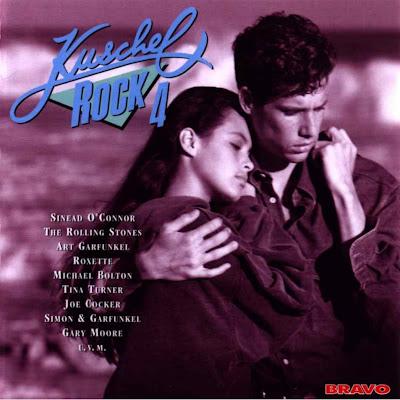 Music lyrics va kuschel rock vol 4 2cds for Living in a box room in your heart lyrics