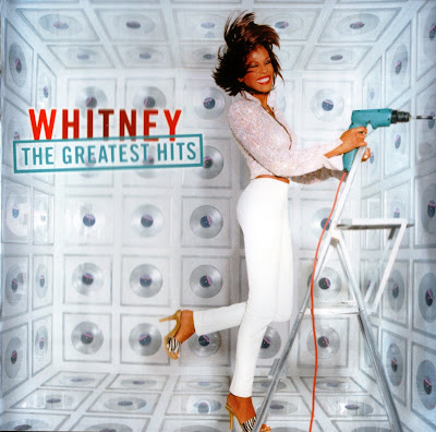 Download Whitney Houston - The Greatest Hits