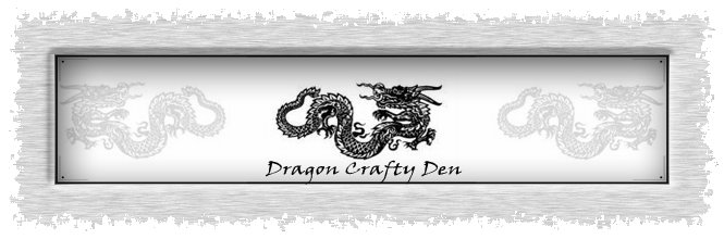 dragon crafty den