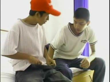 Avi Thai Teen 62