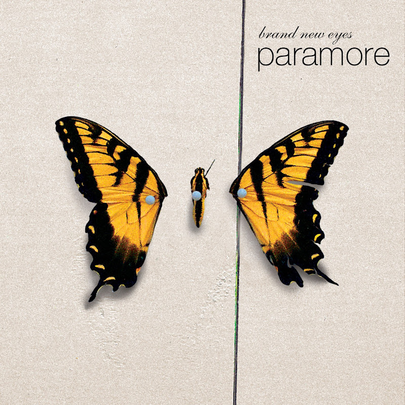 ignorance paramore album. Ignorance 3. Playing God