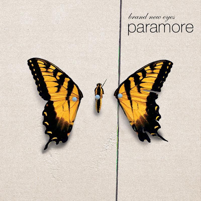 ignorance paramore album. Ignorance 3. Playing God