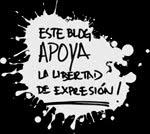 Libertad de expresión en Cuba.