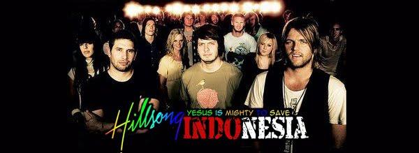 Hillsong Indonesia