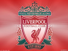 ..You'll never walk alone..