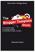 Template eBook