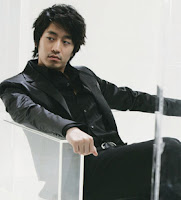 Eric Shinwa