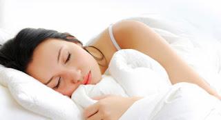 consejos-insomnio