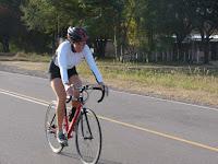 calorias ciclismo