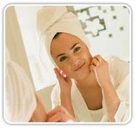 tips para belleza, tips maquillaje ojos, maquillaje para ojos, maquillaje de ojos, tips de moda, piel sensible