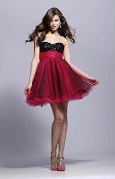 vestidos_1