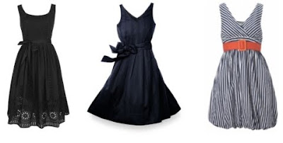 vestidos2010