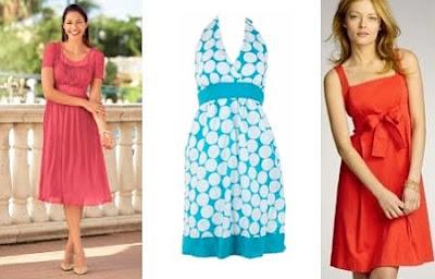 moda-vestidos