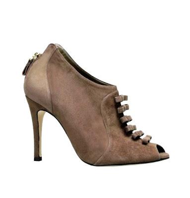 zapatos 2010