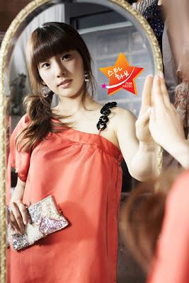 http://4.bp.blogspot.com/_r5DuNO3NG4s/TCxM0t_LjwI/AAAAAAAAAI4/9V_UWVp_KAI/s1600/taeyeon-snsd-1.jpg