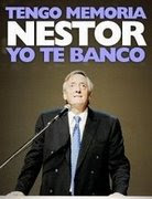 Néstor Vive