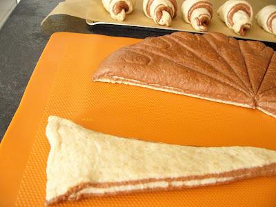 Fresh Milled Flour Cake Recipe