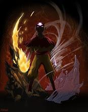 Avatar Libro 3