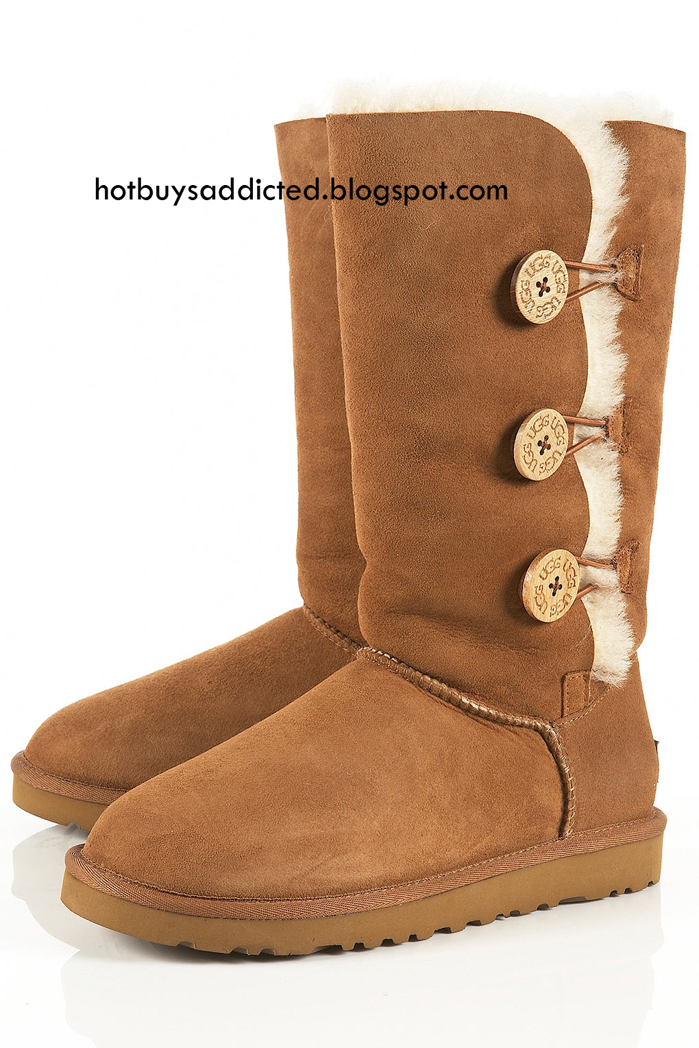 Uggs Boots On Sale Outlet Shop