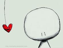 Ame, porque nada melhor para a saúde que um amor correspondido.