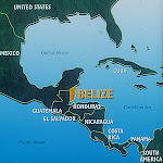 Belize and Central America