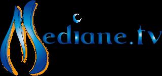 http://4.bp.blogspot.com/_r5TGPl1fc9s/SNIPLT82jZI/AAAAAAAAAPc/ymHSQtm7zOA/s320/Mediane+logo+final+pour+cv+resolhight.png