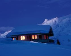 skih tte silvester schnee snowboard s lden wo sind die bilder. Black Bedroom Furniture Sets. Home Design Ideas