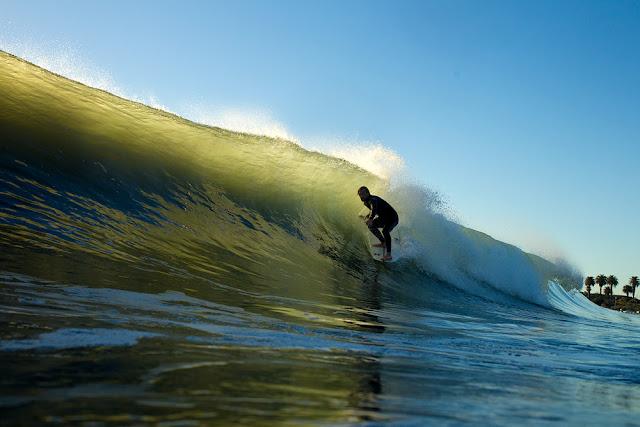photo de surf 6038