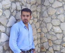 Mohamed harb