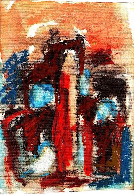 اعمال  فنية 2010