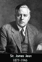 เจมส์ ยีนส์ (1877 - 1946)