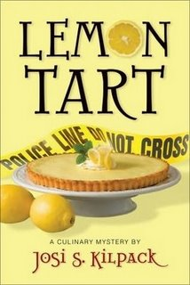[lemon+tart.jpg]