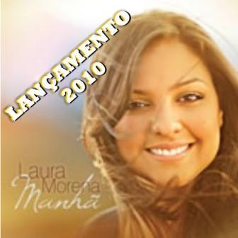 Laura Morena – Manhã