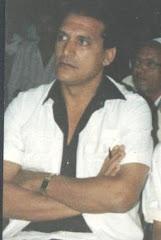 عدن 89