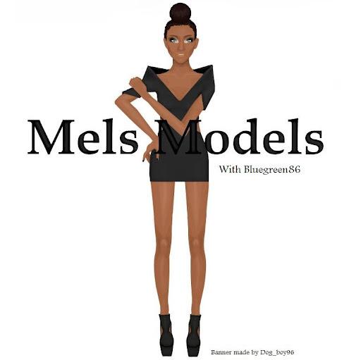 MelsModels