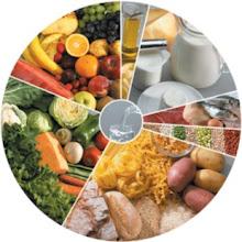 Alimentos seguros