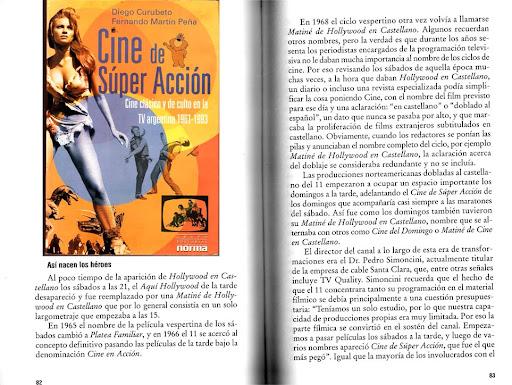 SABADOS-DE-SUPER-ACCION!!
