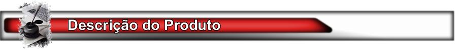 http://4.bp.blogspot.com/_r6QVynC-UKQ/S83qYp4qFkI/AAAAAAAAAAk/eFjkDFmG4vY/s1600/Descri%C3%A7%C3%A3o+do+produto.png
