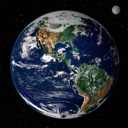 external image tierra_satelite.jpg