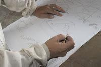 Emilio Gallego, escultor, artista visual, valencia