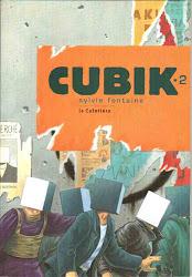 Cubik 2